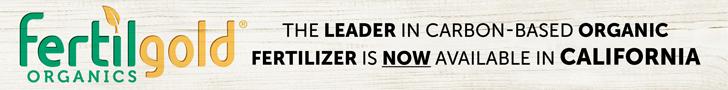 humagro-fertigold-leaderboard